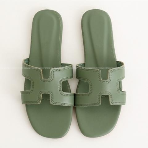 ssunny 拖鞋 (售完)