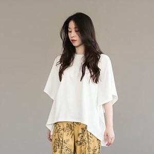 benign T-Shirt