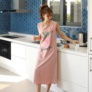 pinksisly 連身裙