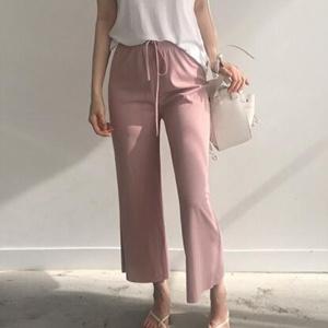 nanasalon 褲