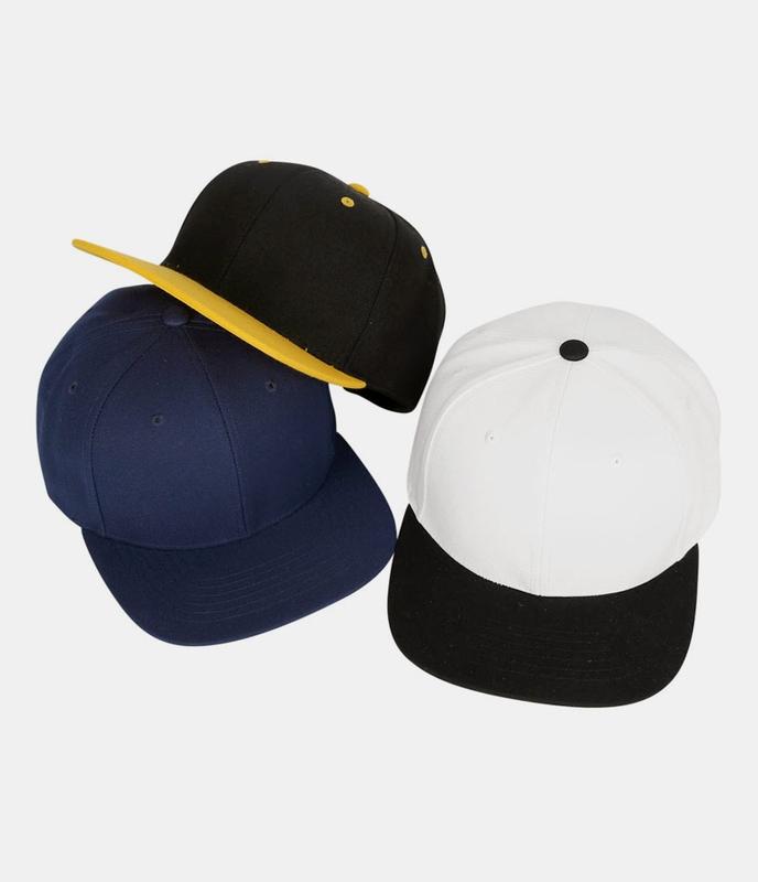 Millitage 帽子