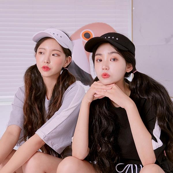 icecream12 帽子