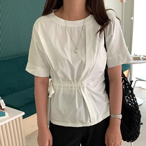 laurenhi 襯衫