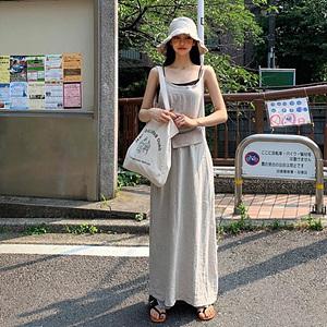 chuu 連身裙