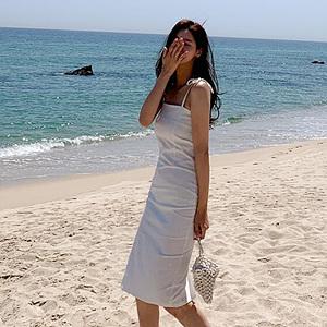 reine 連身裙