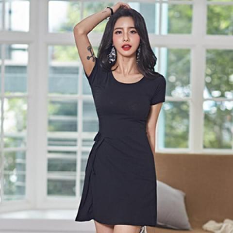 kkamjangoli 連身裙