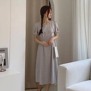 marhenbreeze 連身裙
