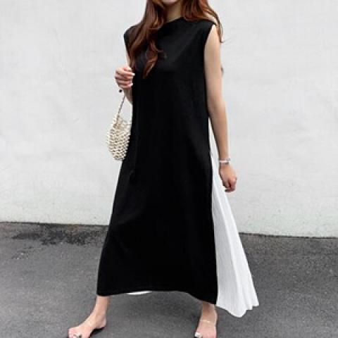 miamasvin 連身裙 (123cm 長度) (售完)
