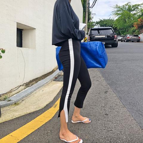 liphop 長褲