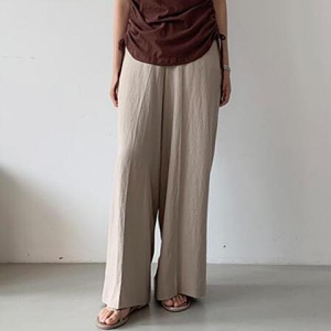 mel-like 褲