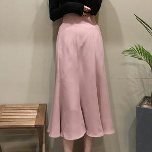 monique4528 連身裙/裙子