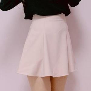 pinclover 裙褲