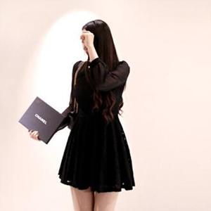 marlangrouge 連身裙