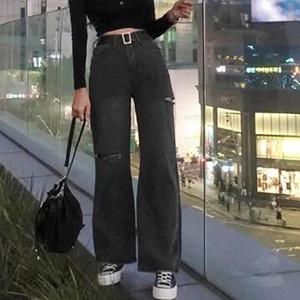 lookgirl 褲