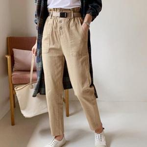 Dahong 褲 (售完)