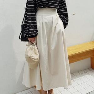 Dahong 連身裙/裙子