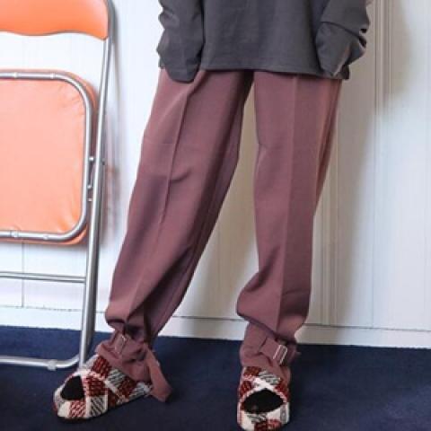 rowky 褲