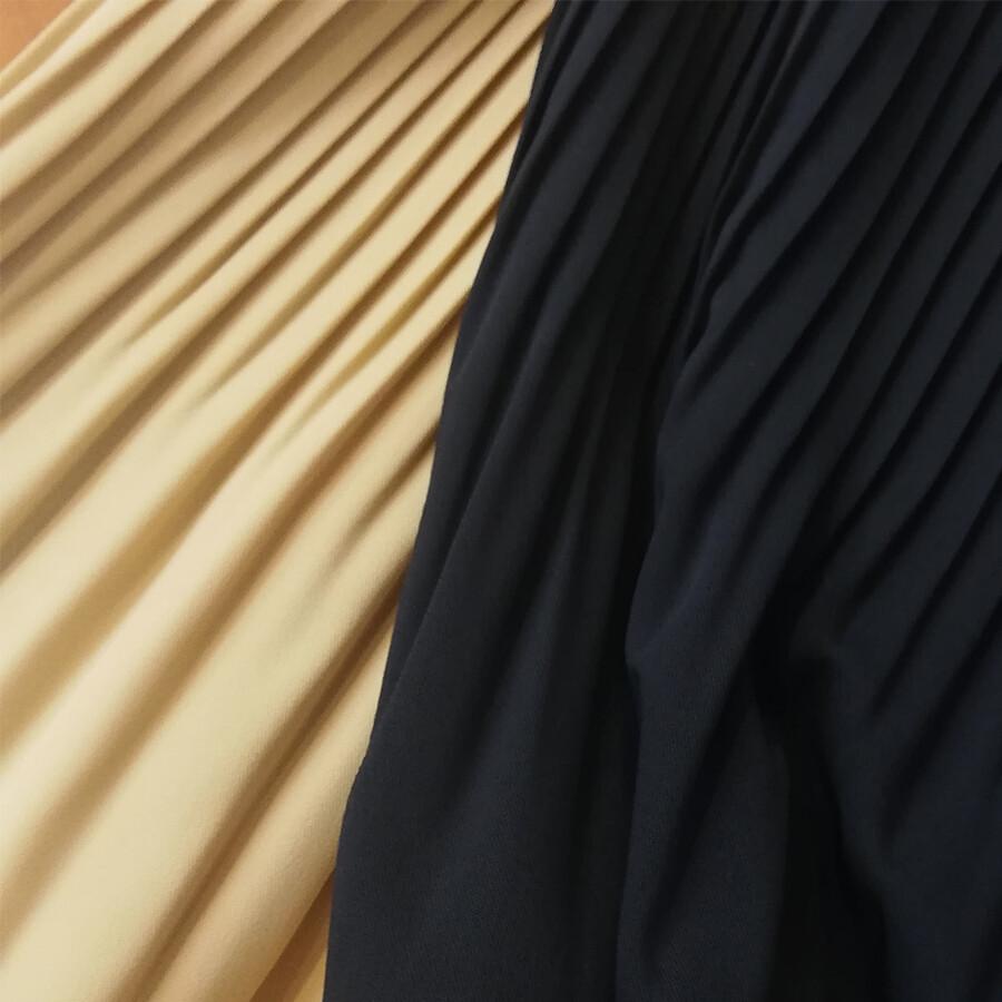 Private Beach  褲