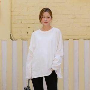 soim T-Shirt