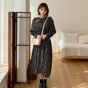 Dahong 連身裙 (售完)