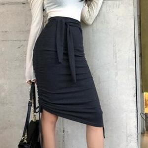 kwaksister 連身裙/裙子