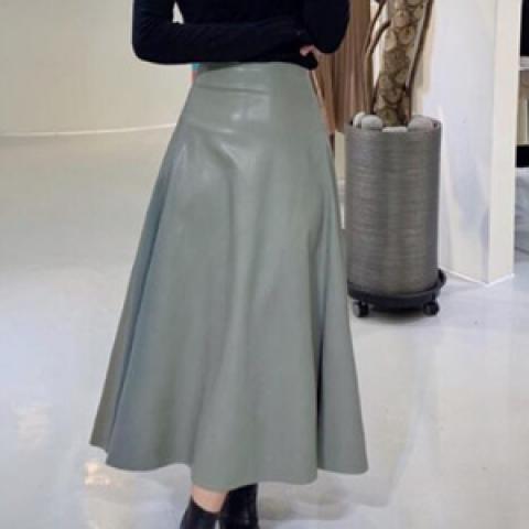 soulssa 連身裙/裙子