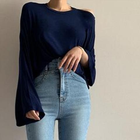 manatee_ T-Shirt