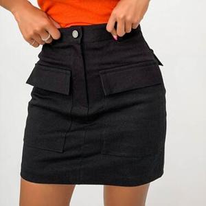 liphop 短裙