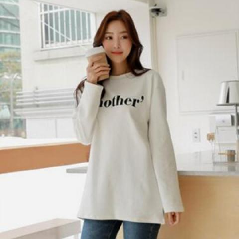 dodry T-Shirt