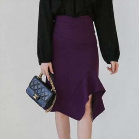 sezwick 連身裙/裙子