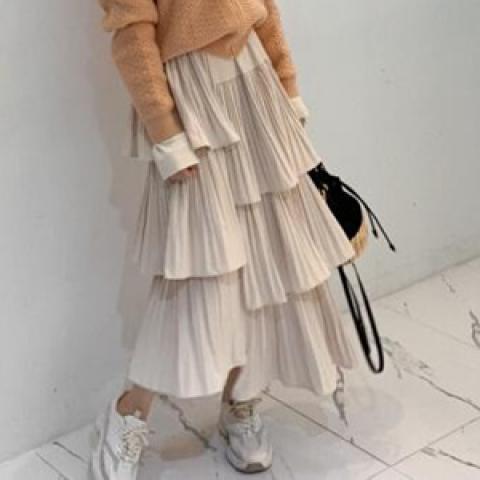 miamasvin 連身裙/裙子