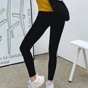 liphop 褲