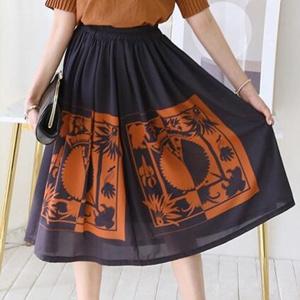 monicaroom 連身裙/裙子
