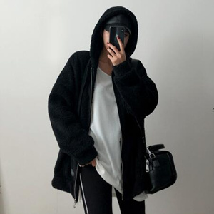 angtoo 外套