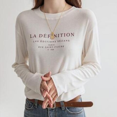 chicfox T-Shirt