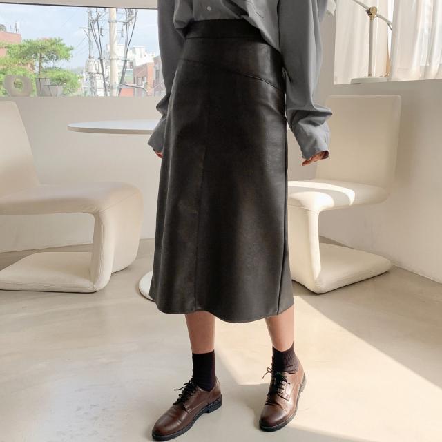 Banharu 長裙