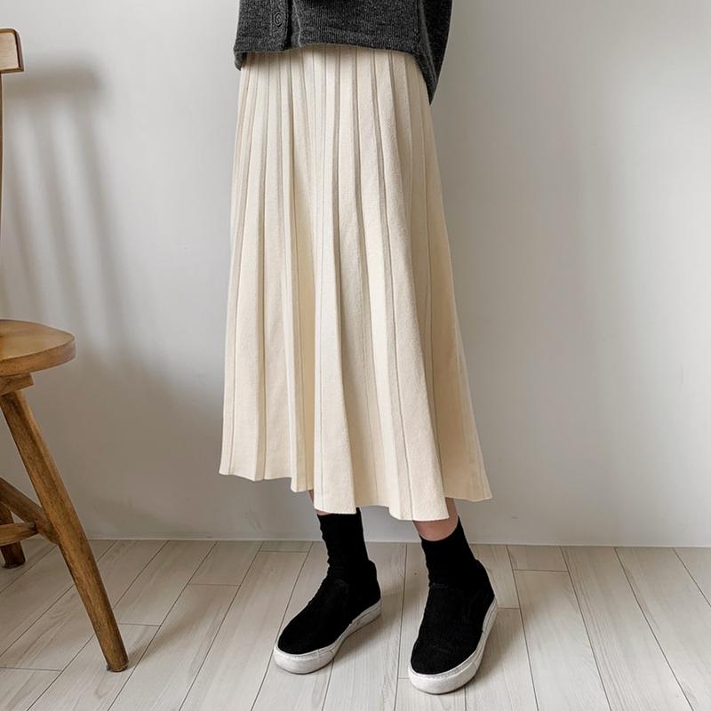 22xx 長裙