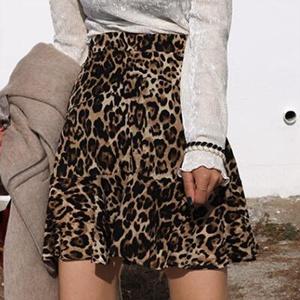 maymay 裙褲