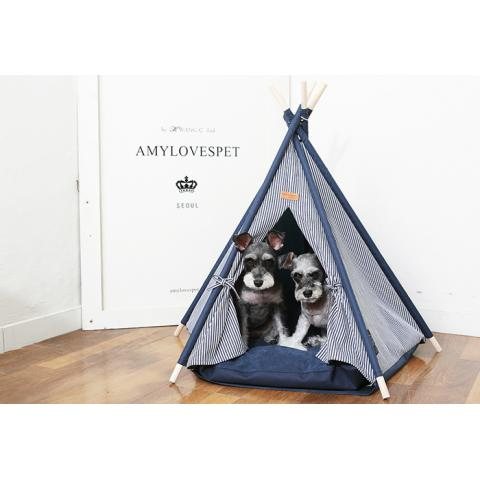 amylovespet PET (XL)
