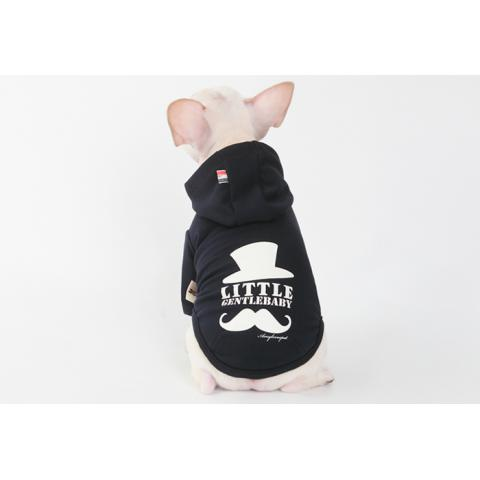 amylovespet 寵物服飾
