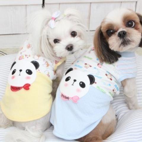 itsdog 寵物服飾