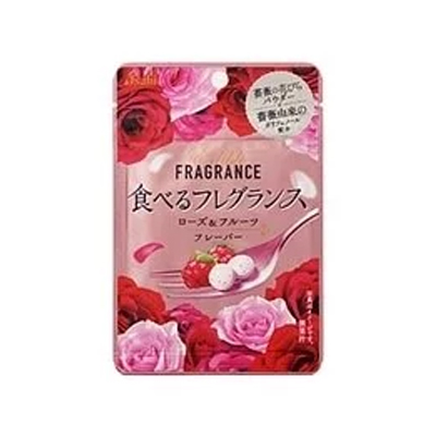 【新商品】食べるフレグランス30g