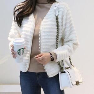 monicaroom 外套