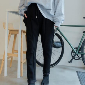 lylon 褲 (sold)