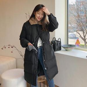 uptownholic 棉服
