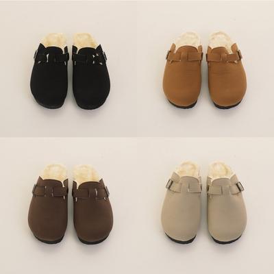 tomnrabbit 拖鞋