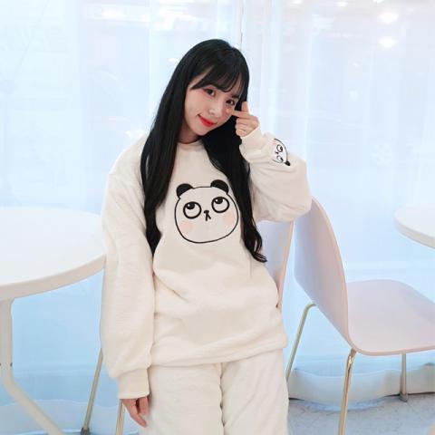 Kikiko 休閑套裝