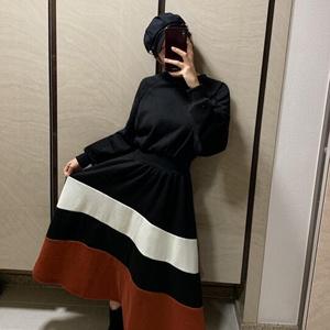 discosalon 連身裙