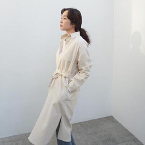 kwonjo 連身裙