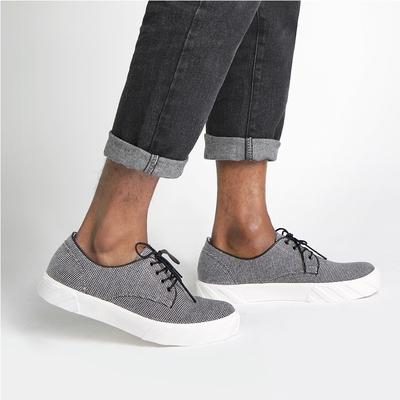 theaction 平底鞋